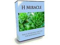 Hemorrhoid Miracle