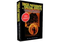 Trick Photography and Special Effects Review